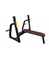 SPD-001 OLYMPIC BENCH PRESS