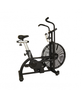 DIESEL FITNESS W168 AIR BIKE
