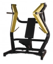 DIESEL FITNESS 910 OLYMPIC DECLINE BENCH