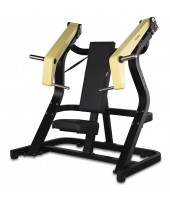 DIESEL FITNESS 915 OLYMPIC BENCH INCLINE