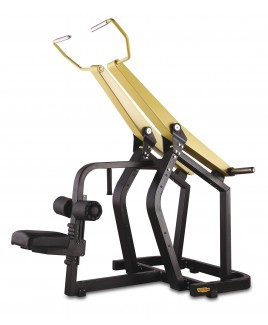 DIESEL FITNESS 920 VERTICAL TRACTION