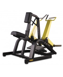 DIESEL FITNESS 930 INCLINE LEVEL ROW