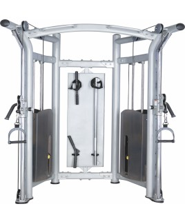 DIESEL FITNESS 9005A FUNCTIONAL TRAINER