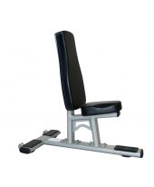 DIESEL FITNESS XH38 UTILITY BENCH