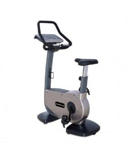 ESR-1100 Dikey Bisiklet