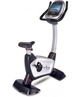 NC-1200T TV'li Dikey Bisiklet