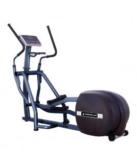 ESR-1000 Eliptik Bisiklet