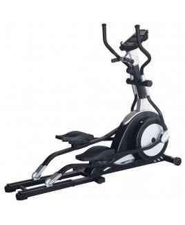 HS-1000 Eliptik Bisiklet