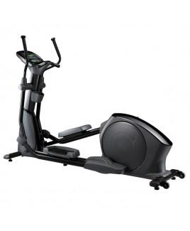 HVD-1000 Eliptik Bisiklet
