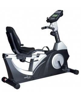 HS-1100 Yatay Bisiklet