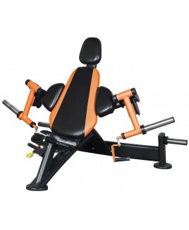 EF-15 BICEPS MACHINE