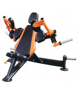 EF-16 TRICEPS MACHINE