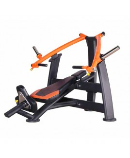 EF-02 LYING CHEST PRESS