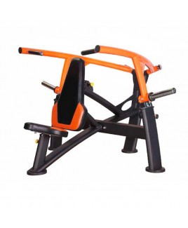 EF-03 SHOULDER PRESS