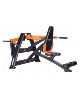 EF-05 TRICEPS MACHINE
