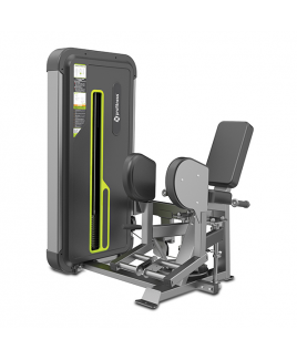 PROFITNESS A3021 ABDUCTOR