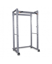 PROFITNESS SQUAT RACK