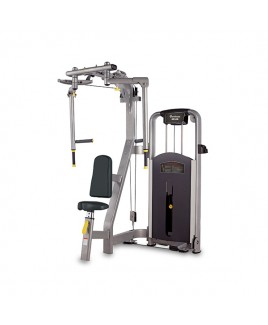 PROFITNESS NEW LINE 202A SEATED STRAIGHT ARM CLIP CHE