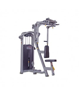 PROFITNESS NEW LINE 202AD PACTORALL/REAL DELTOID