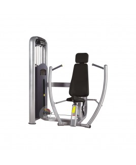 PROFITNESS NEW LINE 201 SEATED CHEST PRESS